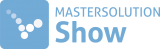 Logo MASTERSOLUTION SHOW